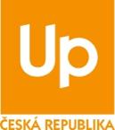 UP ČR, A. S.