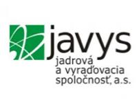 JAVYS, A. S.