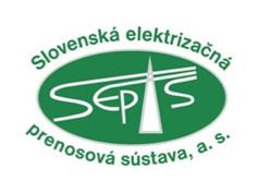 SLOVENSKÁ ELEKTRIZAČNÁ PRENOSOVÁ SÚSTAVA, A. S.