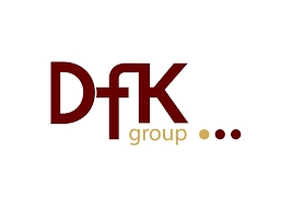DFK GROUP, A. S.
