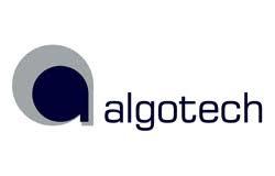 ALGOTECH, A. S.